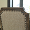 Signature Design by Ashley Wyndahl Upholstered Barstool 2 pk. - Image 3 of 5