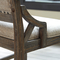 Signature Design by Ashley Wyndahl Upholstered Barstool 2 pk. - Image 4 of 5