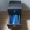 South Shore Interface 2 Drawer Mobile File Cabinet - Image 3 of 7