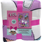 MGA Entertainment L.O.L Surprise! Weighted Blanket - Image 1 of 5