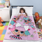 MGA Entertainment L.O.L Surprise! Weighted Blanket - Image 5 of 5