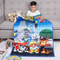 Nickelodeon PAW Patrol Weighted Blanket - Image 4 of 5