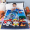 Nickelodeon PAW Patrol Weighted Blanket - Image 5 of 5