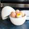 Nordic Ware 4 Egg Boiler and Cooker - Image 2 of 5