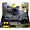 Spin Master 2 in 1 Batman 4 in. Batmobile and Batboat Toy - Image 1 of 2