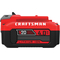 Craftsman V20 4Ah High Capacity Lithium Battery Pack - Image 2 of 4