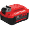 Craftsman V20 4Ah High Capacity Lithium Battery Pack - Image 3 of 4