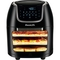Tristar As Seen on TV PowerXL Vortex Air Fryer Pro 10 qt. - Image 2 of 6