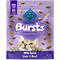 Blue Buffalo Bursts Liver and Beef Filled Cat Treats - Image 2 of 2
