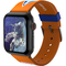 Moby Fox NASA Flight Suit Apple Watch Band - Image 2 of 5