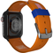 Moby Fox NASA Flight Suit Apple Watch Band - Image 4 of 5
