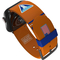 Moby Fox NASA Flight Suit Apple Watch Band - Image 5 of 5
