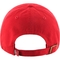 47 Brand MLB St. Louis Cardinals Clean Up Baseball Cap - Image 2 of 2