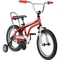 Schwinn Krate EVO 16 in. Bike - Image 2 of 5