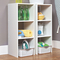 ClosetMaid Stackable Vertical Organizer - Image 1 of 2