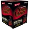 5 Hour Energy Extra Strength Drink, 4 Pk. - Image 1 of 2