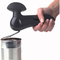 OXO Good Grips Smooth Edge Can Opener - Image 2 of 2