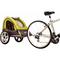 InStep Sync Single Bicycle Trailer - Image 1 of 2