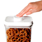 OXO Good Grips POP Big Square Container - Image 2 of 2
