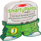 Melissa & Doug Smarty Pants 3rd Grade Card Set - Image 1 of 2