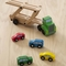 Melissa & Doug Car Carrier - Image 7 of 7