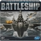 Hasbro Battleship - Image 1 of 3