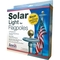 Annin Flagmakers Solar Light for Flagpoles - Image 1 of 2