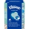 Kleenex Facial Tissue White 85 Ct. - Image 2 of 2