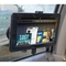 Window Tablet Mount by CommutMate - Image 2 of 3