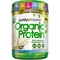 Purely Inspired Plant Protein Nutritional Shake, French Vanilla - Image 1 of 2
