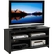 Prepac Vasari TV Console - Image 1 of 3