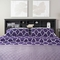 Prepac King Bookcase Headboard - Image 1 of 4