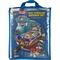PAW Patrol Ruff Ruff Rescue 4 pc.Toddler Bedding Set - Image 2 of 2