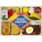 Melissa & Doug Food Groups Set - Image 1 of 7
