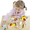 Melissa & Doug Food Groups Set - Image 7 of 7