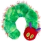 Eric Carle Caterpillar Neck Support Pillow - Image 2 of 2