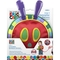Eric Carle Caterpillar/Butterfly Assortment Backpack Harness - Image 1 of 3