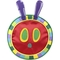 Eric Carle Caterpillar/Butterfly Assortment Backpack Harness - Image 2 of 3