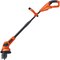 Black & Decker 20V MAX Lithium Garden Cultivator - Image 1 of 4