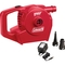Coleman QuickPump Rechargeable Pump - Image 2 of 7