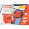Coleman QuickPump Rechargeable Pump - Image 5 of 7