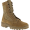 Reebok Spearhead Hot Weather Boots Coyote - Image 1 of 5