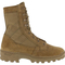 Reebok Spearhead Hot Weather Boots Coyote - Image 2 of 5