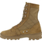 Reebok Spearhead Hot Weather Boots Coyote - Image 3 of 5