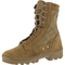 Reebok Spearhead Hot Weather Boots Coyote - Image 5 of 5