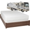 Eclipse Health-O-Pedic 8 in. Memory Foam RV Mattress - Image 1 of 3