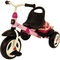 Kettler Top Trike, Stella - Image 1 of 3
