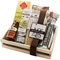 The Gourmet Market Authentic Italian Pasta Gift Crate - Image 2 of 2