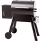 Traeger Bronson 20 Wood Fired Grill - Image 1 of 4