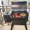 Traeger Bronson 20 Wood Fired Grill - Image 4 of 4